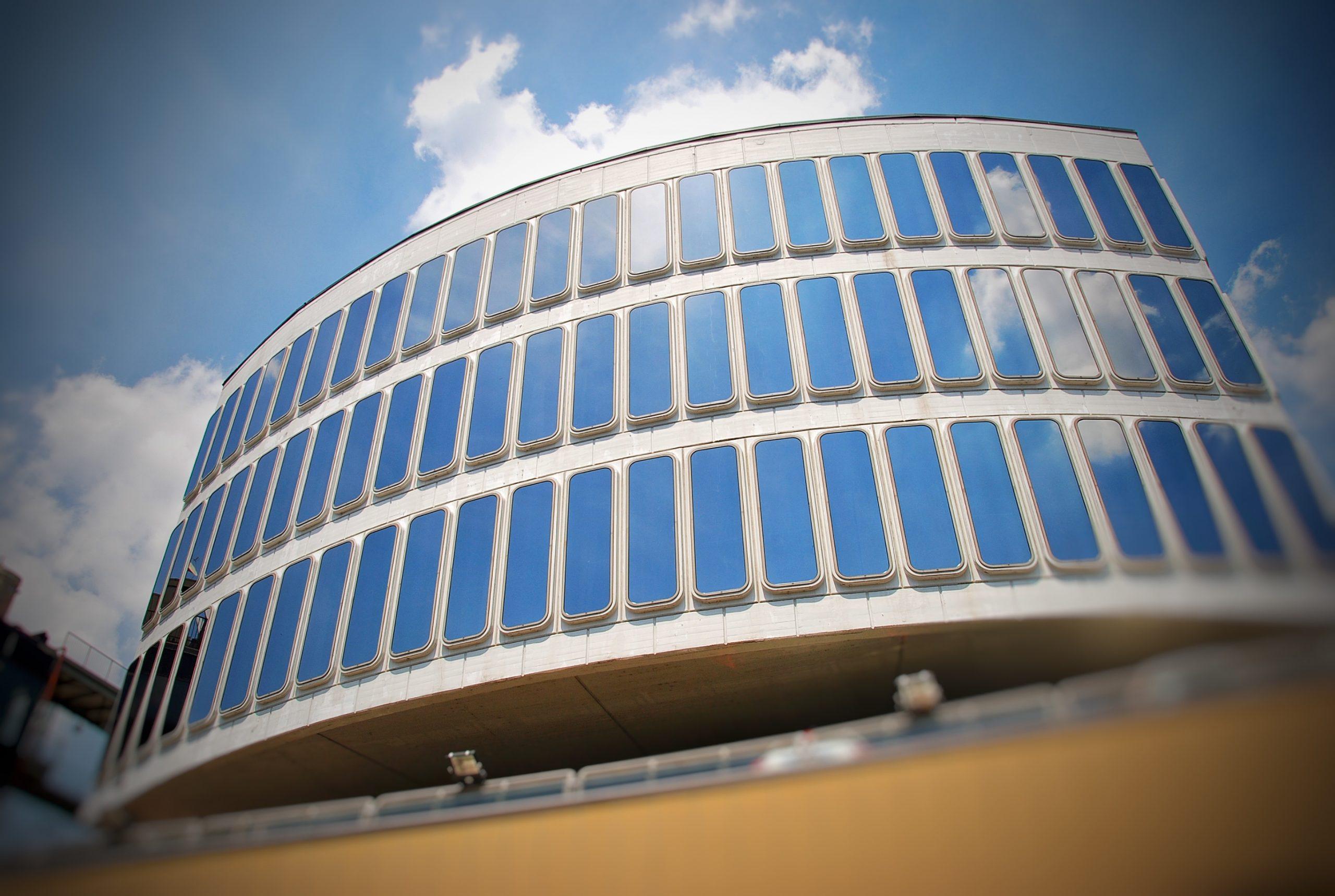 lamina-arquitectura