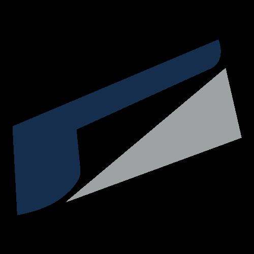 Símbolo Solarcheck