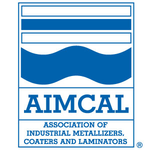 AIMCAL