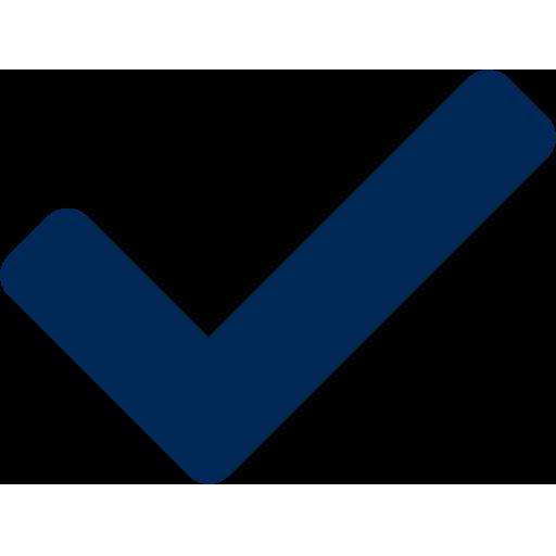 Beneficios inmediatos láminas Solarcheck