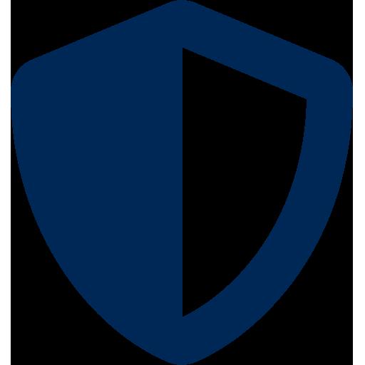 Láminas de Seguridad