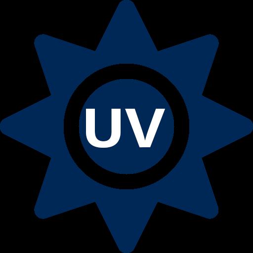 Solarcheck Protección UV