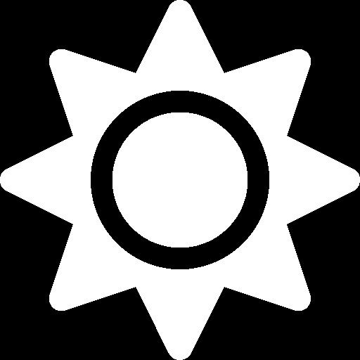 Energia Solare Respinta
