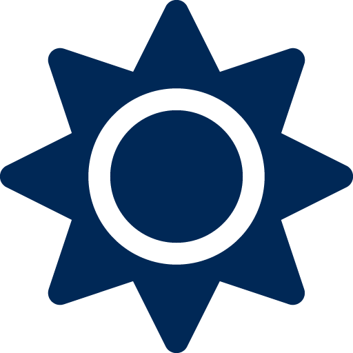 Solarcheck Láminas de Protección Solar