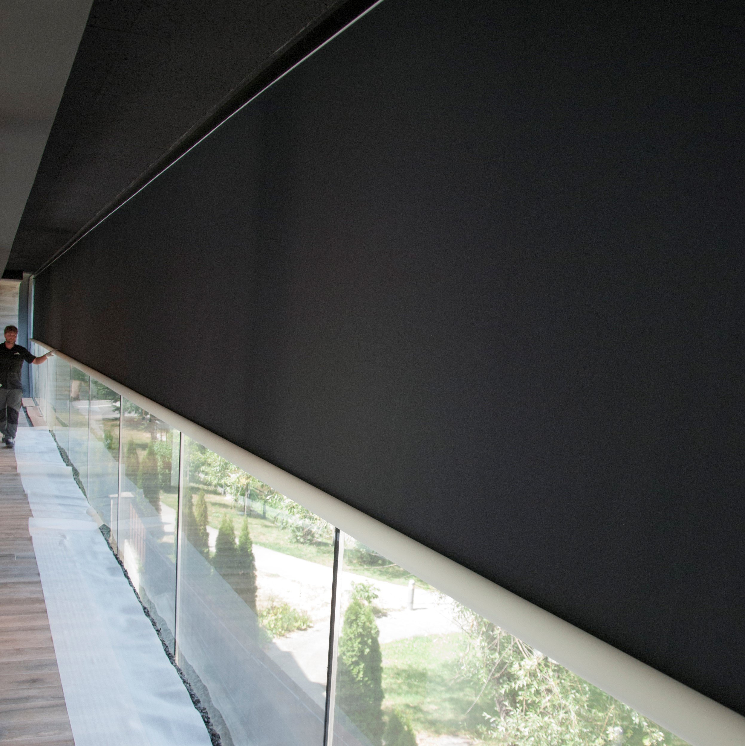Coverglass