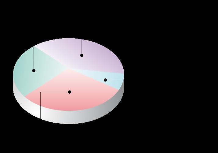 Diagrama-Decoloracion-it