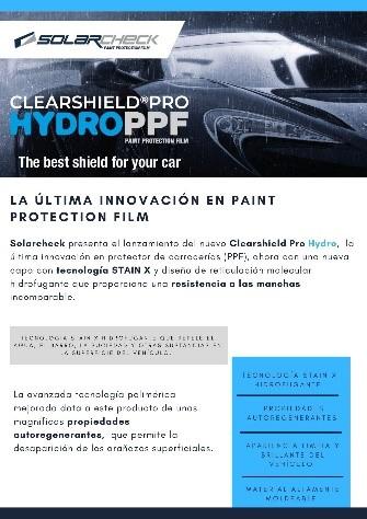 Prodotti complementari auto