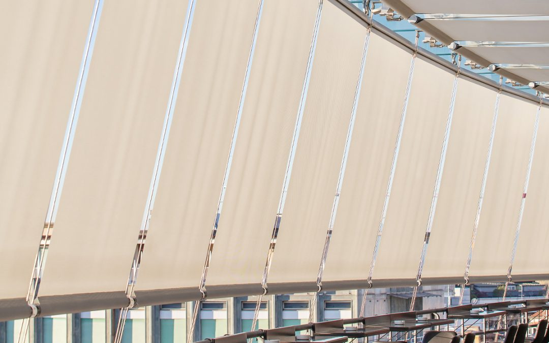 proteccion-solar-exteriores